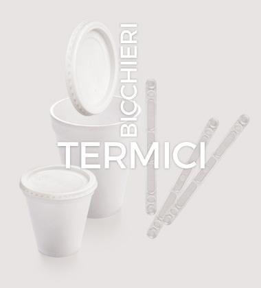 Bicchieri termici j j for Bicchieri termici