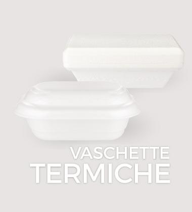 vaschette
